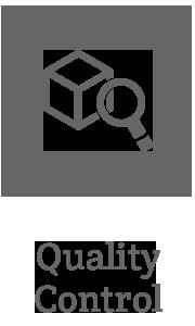 home-qualitycontrol_lg