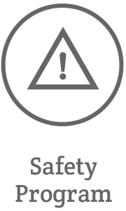 home-safety-icon_lg