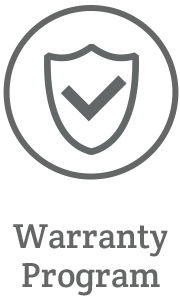 home-warranty-icon_lg