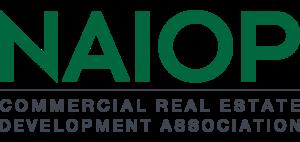 NAIOP Logo_CMYK